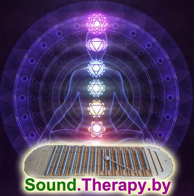 chakraphone_sound_healing