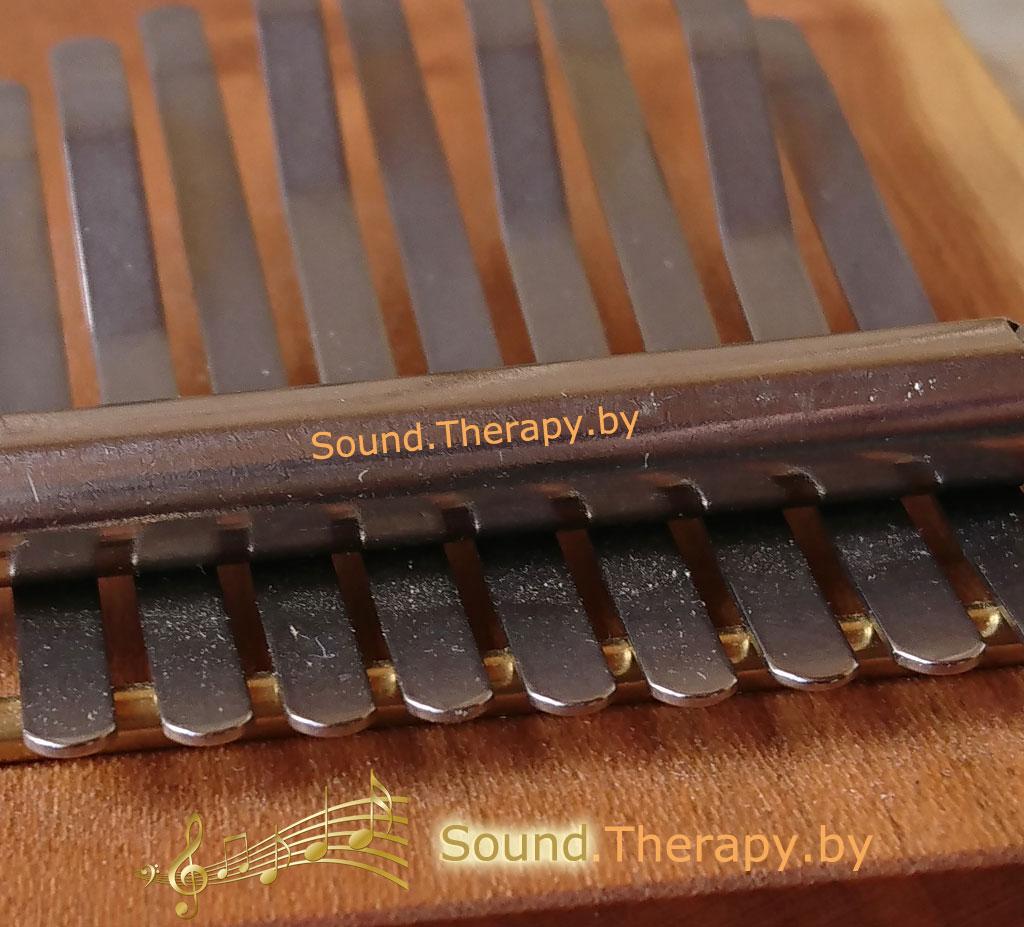 Калимба Hokema B9 A-Moll Звукотерапия